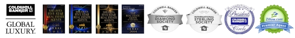 David-leventhal-email-awards